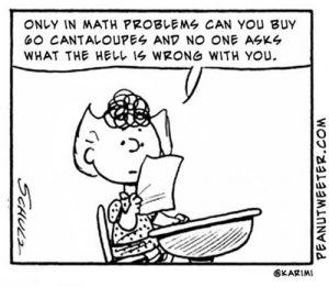 math hate